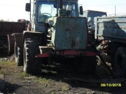 ХТЗ Т-150К. Трактор, 3 000 куб. см.