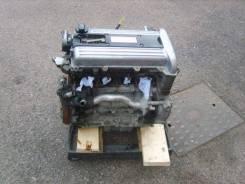Z22SE ДВС OPEL Astra-G 1998-2005, 2,2L, 147hp.