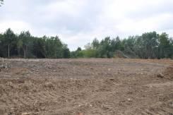 Сдается земельный участок промназначения площадью 5 Га