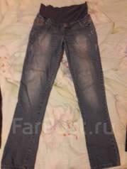Брюки, джинсы, шорты. 46, 48, 50
