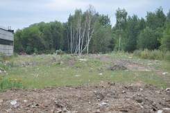Сдается земельный участок промназначения площадью 1 Га