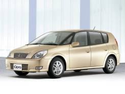 Фильтр. Toyota: Echo, Allion, Voxy, Corolla Runx, Curren, Aurion, Mark X, Corolla II, Blade, Porte, Yaris, Scepter, Hilux Surf, Corolla Levin, Platz...