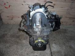 Двигатель в сборе. Honda Civic, LA-EU3, UA-EU3, LA-EU4, DFA-EN2, CBA-EU3, ABA-EU4, UN-EN2 Honda Civic Ferio, CBA-ES3, UA-ES3, ABA-ET2, LA-ES3, LA-ET2...