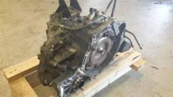 U341F АКПП Pontiac VIBE/Toyota Matrix 03-06, 1,8L, AWD
