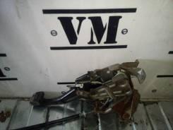 Стояночная тормозная система. Toyota Mark II, GX115, JZX110, GX110, JZX115 Toyota Verossa, GX110, JZX110, GX115