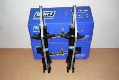 Передние амортизаторы BORT Hyndai x35/Tucson/Sonata/Optima/K5/Sporta G22250200L