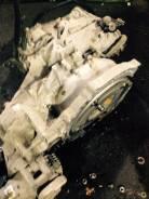 АКПП. Ford Escape, ZD Mazda Ford Escape Двигатель DURATEC23