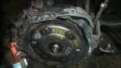 АКПП. Toyota Noah, AZR60, AZR60G Toyota Voxy, AZR60 Двигатель 1AZFSE