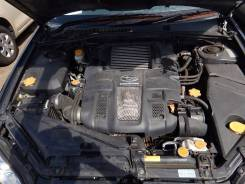 Турбина. Subaru Legacy, BL, BL5, BL9, BLE, BP, BP5, BP9, BPE, BPH Subaru Legacy B4, BL5, BL9, BLE Двигатель EJ20X