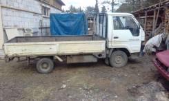 Toyota Dyna. Продается грузовик тойота дюна, 2 800 куб. см., 2 000 кг.