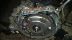 АКПП. Toyota Caldina, AZT241, AZT241W Двигатель 1AZFSE