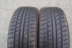 Roadstone Classe Premiere 661. Летние, 2012 год, износ: 20%, 2 шт
