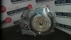 АКПП. Honda: Civic, CR-V, Stream, Edix, Integra, Stepwgn Двигатели: PSHD58, K20A3, K20A1, K20A