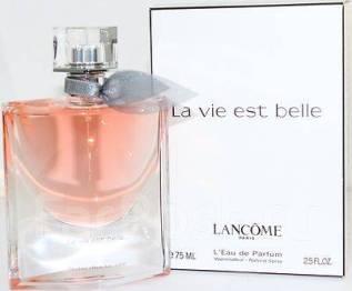 Comme Une Evidence Leau De Parfum Intense Yves Rocher парфюмерия