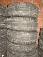 Bridgestone Blizzak Revo GZ, 215/50 R17