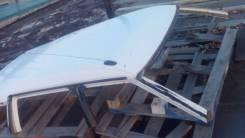 Крыша. Toyota Sprinter Carib
