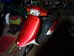 Honda Tact. 49 куб. см., исправен, без птс, без пробега