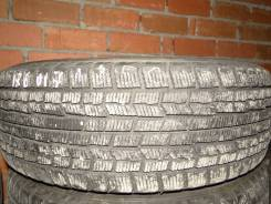 Goodyear Ice Navi Zea. Зимние, без шипов, 2008 год, износ: 20%, 1 шт