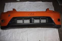 Бампер. Subaru XV, GP7 Subaru Impreza Двигатель EJ20A