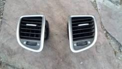 Решетка вентиляционная. Nissan Teana, J32, J32R, J32T, J32Z, PJ32, TNJ32 Двигатели: MR20DE, QR25DE, VQ25DE, VQ35DE