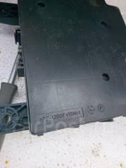 Блок предохранителей. Mitsubishi Delica D:5, CV5W Двигатель 4B12