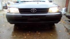 Бампер. Toyota Carina E, AT190L, ST191L, CT190L, AT191L, ST191, AT191, CT190, AT190, CT195, ST190, ST195 Toyota Corona, AT190, ST195, CT190, CT195, ST...