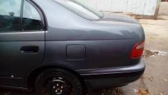 Крыло. Toyota Carina E, ST191, CT190, AT190, AT191, CT190L, AT190L, ST191L, AT191L, CT195, ST190, ST195 Toyota Corona, AT190, CT190, ST191, CT195, ST1...