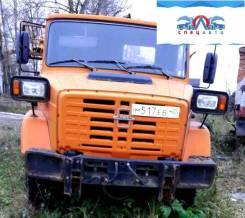 Кургандормаш ДС-142Б. Продается мдк-433362