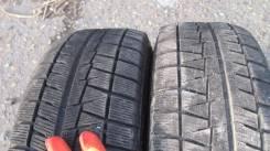 Bridgestone Blizzak Revo GZ. Зимние, без шипов, 10%, 2 шт