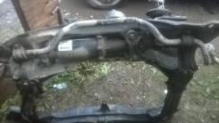 Рулевая рейка. Honda Torneo, CF3