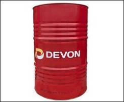 Девон. Вязкость 10W-40, полусинтетическое. Под заказ