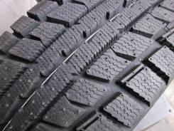 Dunlop. Зимние, без шипов, без износа, 4 шт