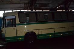 Mercedes-Benz O303. Продается автобус, 284 куб. см., 54 места
