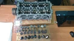 Чашка пружины клапана 13734-74010. Toyota: WiLL VS, Avensis, ist, Vellfire, Soluna Vios, Avensis Verso, Estima, Alphard, Yaris, Voltz, Corolla Spacio...