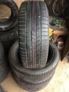 Pirelli Scorpion. Зимние, без шипов, износ: 20%, 4 шт