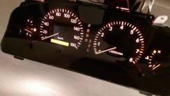 Спидометр. Toyota Mark II, GX100, JZX100 Toyota Chaser, JZX100, GX100 Toyota Cresta, JZX100, GX100