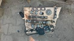 Распредвал. Toyota Passo, KGC30 Daihatsu Boon, M600S Двигатель 1KRFE