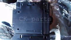 Cd-проигрыватель. Lexus LS400, UCF20 Toyota Celsior, UCF21, UCF20 Двигатель 1UZFE. Под заказ
