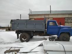 ГАЗ 53. Продам газ 53 самосвал, 2 700 куб. см., 5 000 кг.