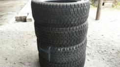 Bridgestone Blizzak MZ-03. Зимние, без шипов, 10%, 4 шт