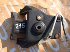 Крепление автомата. Toyota Caldina, ST215W, ST215G, ST215