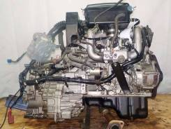 Двигатель в сборе. Suzuki: Wagon R Solio, Solio, Swift, Jimny Wide, Jimny, Jimny Sierra Двигатель M13A