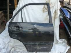 Дверь боковая. Lexus RX300, MCU10 Двигатель 1MZFE