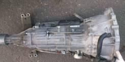 АКПП. Lexus IS250, GSE20 Двигатель 4GRFSE