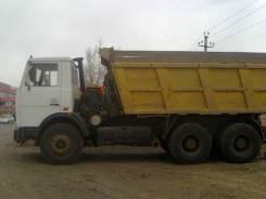 МАЗ 5551. Продается МАЗ 55551, 230 куб. см., 2 000 кг.