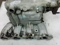 Коллектор впускной. Hyundai: Elantra, Trajet, Coupe, Tiburon, Avante, Sonata, Tuscani Kia Cerato Kia Optima Kia Spectra
