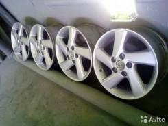 Mazda. x16
