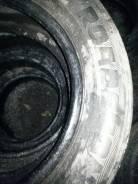 Roadstone, 225/60/16