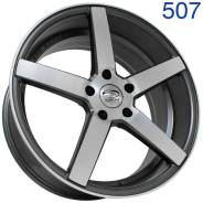 Sakura Wheels 9140