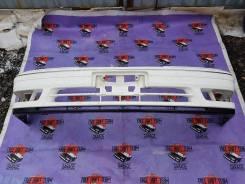 Бампер. Toyota Mark II, JZX100, JZX101, GX100, JZX110, JZX115, JZX105, GX115, GX105
